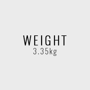 billywatts-weight-spec