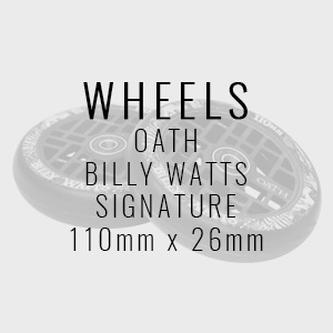 billywatts-wheels-spec